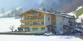Vacation apartments in Zillertal - Landhaus Tirol